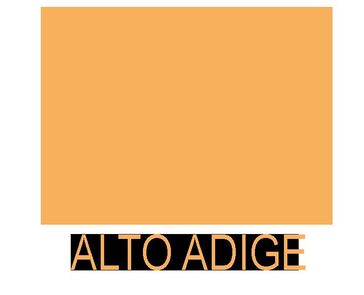 Cai_Club_Alpino_Italiano_Yellow_ALTO ADIGE